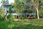 Отель Marari Beach Villas