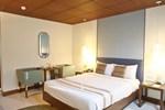 Отель Club Punta Fuego