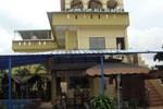 Отель Ben Tre Hotel Oasis