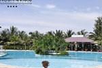 Отель Saigon - Ninh Chu Hotel & Resort