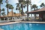 Отель Hotel Riviera Coral