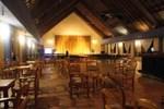 Отель Reef Yucatán All Inclusive & Convention Center