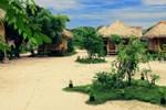 Отель Bumbangku Beach Cottage