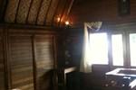Гостевой дом Baruna Cottages