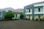 Отель Amazing Mandala Kencana Hotel