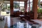 Отель Sitamiang Hotel