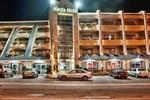 Отель Narkis Hotel