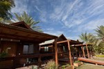 Отель Belfer's Dead Sea Cabins