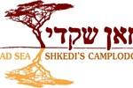 Хостел Shkedi's Camplodge