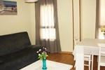 Apartamentos Rodriguez de Córdoba 3000