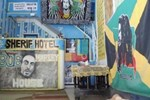 Bob Marley House Hostel