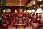 Crown Jewel Cruise - Luxor- Aswan - 07 nights Each Saturday