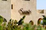 Отель Sands Baharia