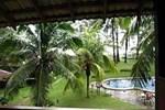 Отель Duta Sands Beach Resort