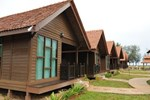 Отель The Manor Beach Resort Besut