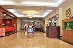 Отель Klang Histana Hotel
