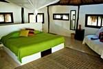 Апартаменты Playa Selva