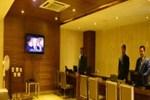 Отель Hotel Millennium