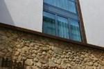 Отель Hotel Marisqueria Cal Tet