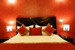 Отель Viva Destination Hotel