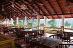 Vasco Da Gama Beach Resort