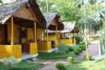Мини-отель Savithri Inn Bamboo Cottages & Resorts