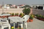 Гостевой дом Shri Sai Kripa Guest House