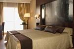 Отель Ulises Hotel