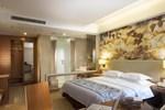 Отель Smart Hotel Ningde Jiaocheng