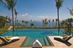 Khayangan Estate Bali by Premier Hospitality Asia