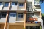 Отель Manado Grace Inn
