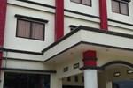 Отель Grand Duta Hotel
