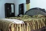Отель Sri Kembar Hotel and Resort