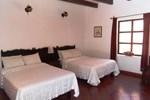 Отель Casa De Los Milagros