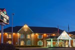 Country Inn by Carlson-Oakville/Toronto