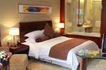 Отель Dongtai Guest House