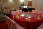 Отель Huangshan Xingang Hotel