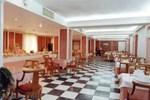 Hotel Carlos III