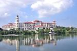 Отель Heshan Phoenix Hotel