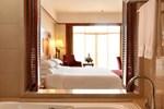 Отель Pullman Zhangjiajie Hotel