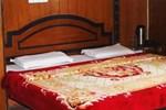 Отель Hotel Jaspreet