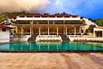 Отель Cinnamon Citadel Kandy