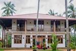 Отель Jim's Farm Villas