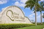 Sosua Ocean Village
