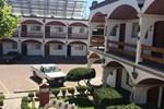 Отель State Inn