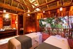 Отель Puerto Bahia Diamante Resort & Spa
