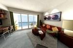 Отель Rosarito Beach Condo Hotel