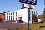 Travelodge Huntsville Ontario