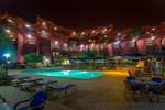 Отель Adham Compound