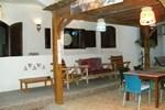 Sus & Erna Apartment